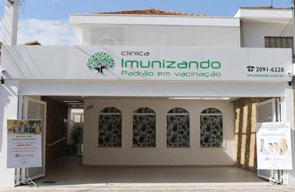sobre_nos_imunizando