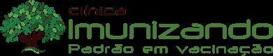 logo_solto6