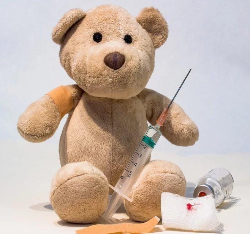 Diferenciais de atendimento da clínica Imunizando - Imunizando