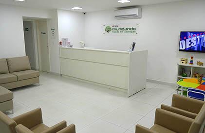 imunizando_nossa-clinica-recepcao