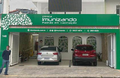 imunizando_nossa-clinica-unidade-zona-leste