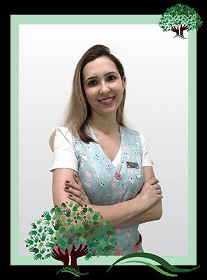 imunizando_equipe-bruna-aguiar